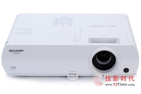 夏普XG-FN9A投影机