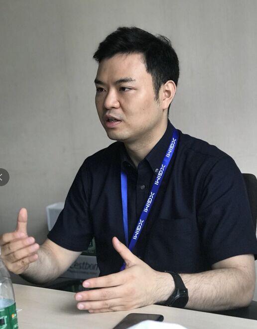 """互联网品牌新动态:极米""""商教""""经略"""