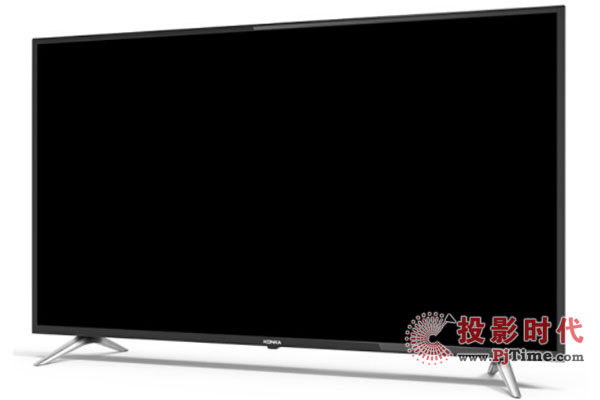 康佳A49U液晶电视