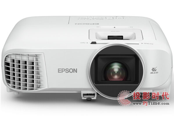 爱普生CH-TW5600投影机