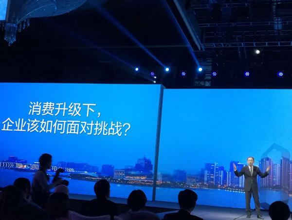 对话小川:坚持创新投影技术 未来灯泡+激光两路走