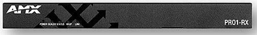 AMX Precis系列数字媒体矩阵以高性价比出击美国Infocomm
