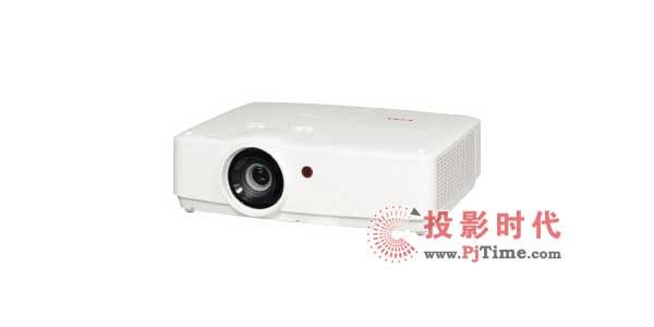 爱其展示EK306U和EK-307W会议室投影机