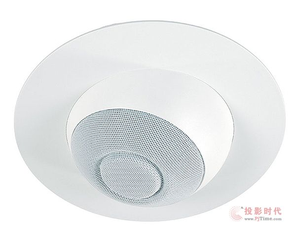 Cabasse IO2 In Ceiling吸顶喇叭