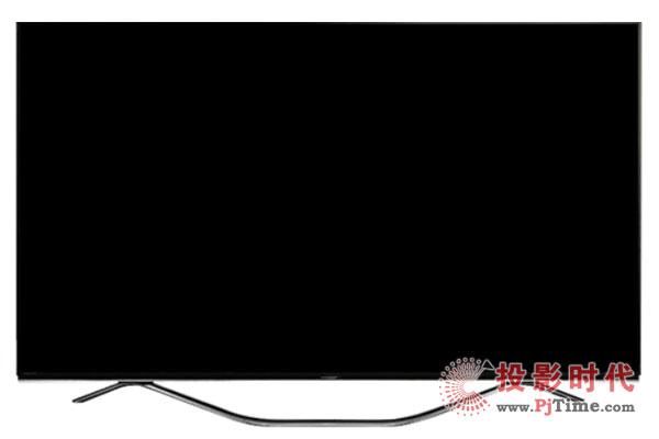 夏普58寸电视LCD-58SU761A