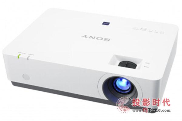 索尼VPL-EX573投影机