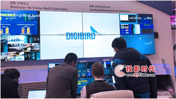 信号处理的未来:从硬件产品到方案体系