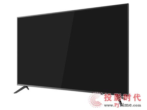风行4K电视N55