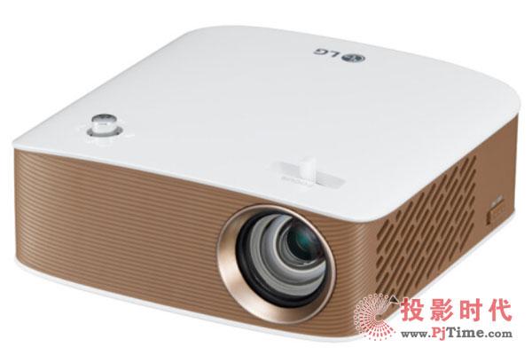 LG PH150G-GL