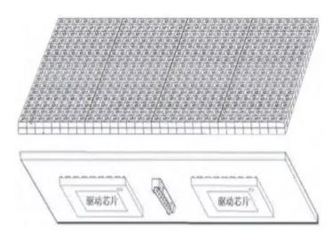 浅谈COB封装LED显示屏技术优劣及其技术发展难点分析