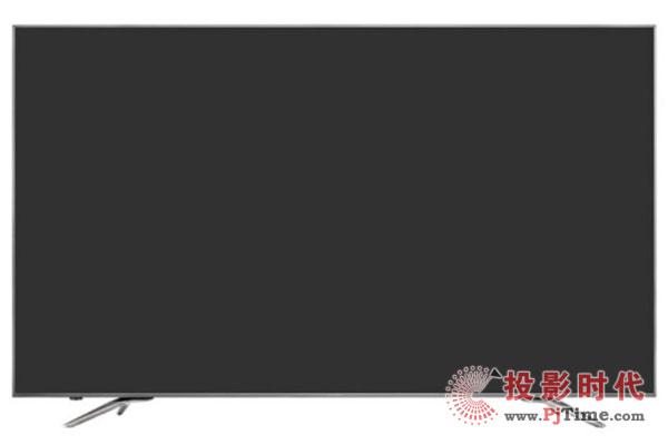 海信LED50EC750US电视
