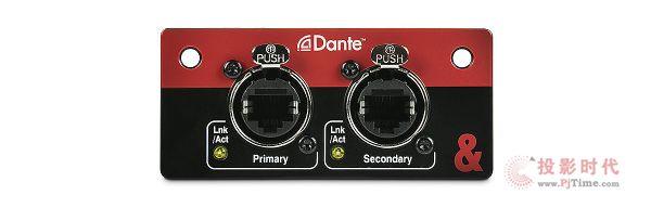DANTE-Front_72-1-e1533635036385.jpg