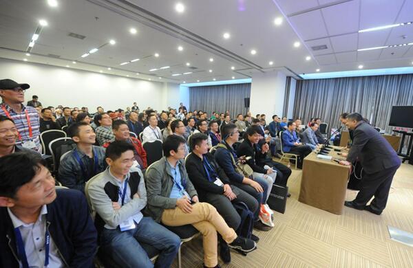 成都InfoComm China 2018即将开展