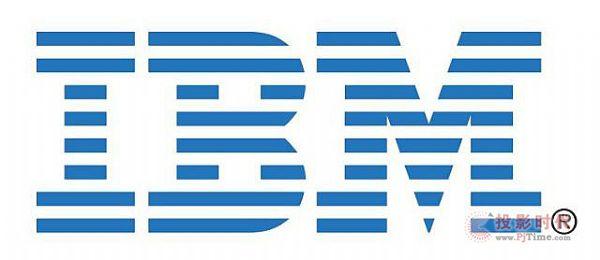 创凯智能CK7走进IBM中国研发中心