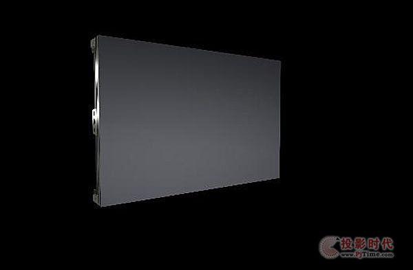 希达电子喜获LED创新技术和产品奖