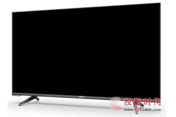 康佳LED40S2电视