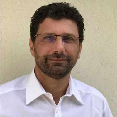 肖特先进光学业务发展总监Philippe Younes