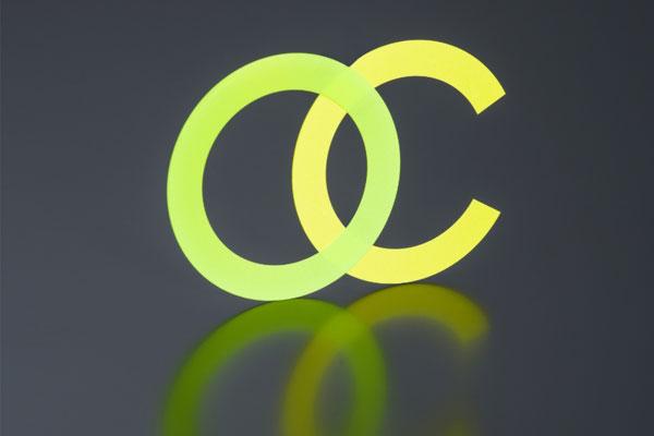 肖特:激光激发陶瓷荧光转换材料未来在投影市场应用更加广阔