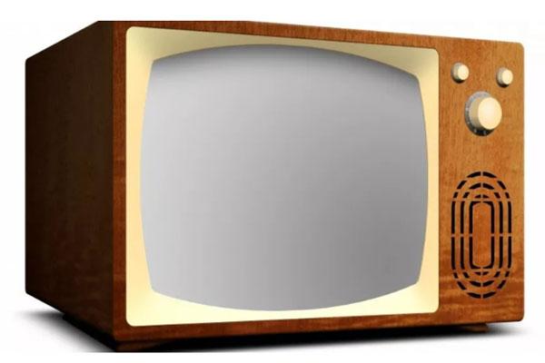 旧电视的危害居然这么大,快点告诉身边人