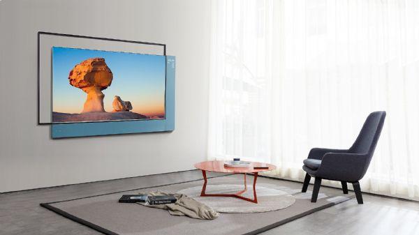 央视曝光价格战下的突围:那些彩电圈的新打法