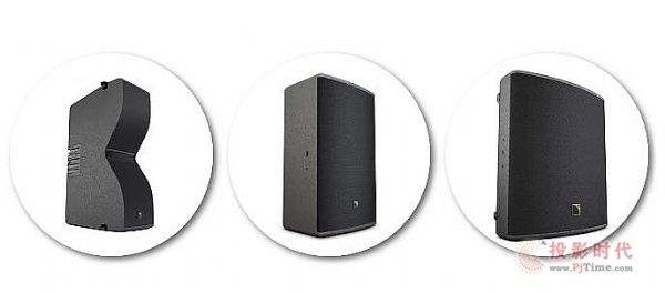 L-Acoustics、DiGiCo扩声助阵越中友谊宫