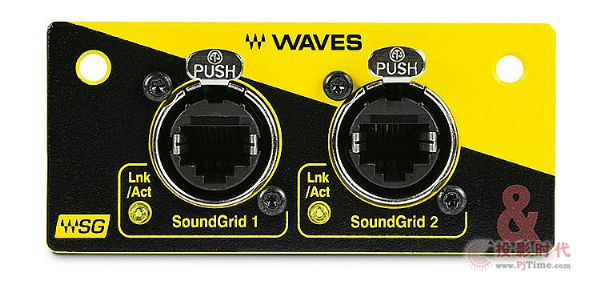 SQ-WAVES-Front-crop.jpg