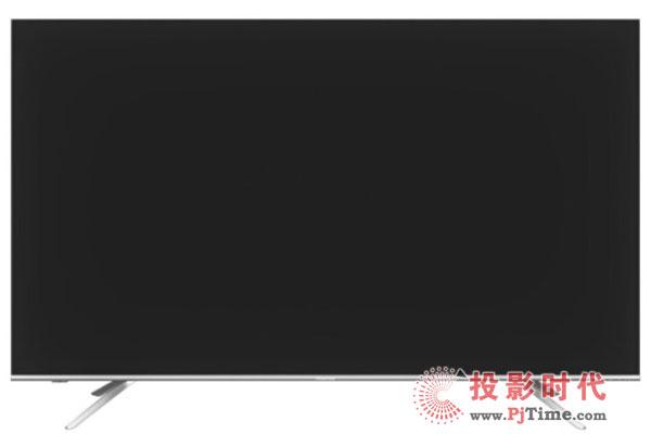 海信HZ65E5A电视