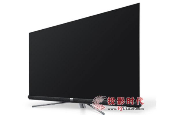 TCL 65Q2电视