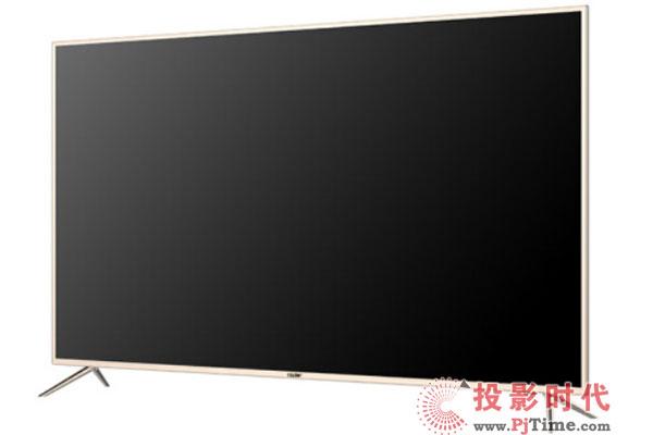 海尔LS58A51液晶电视