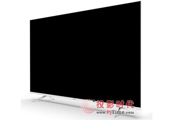 康佳B65U电视