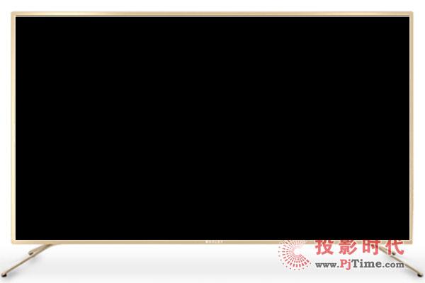 微鲸55寸4K电视55D2UK