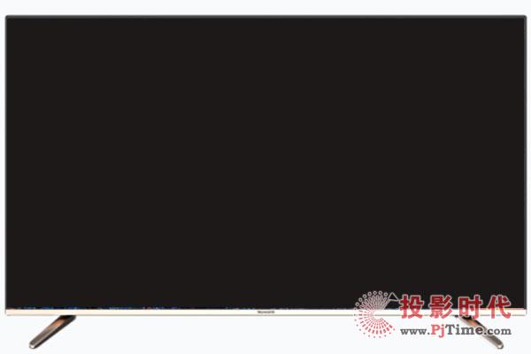 创维55V7液晶电视