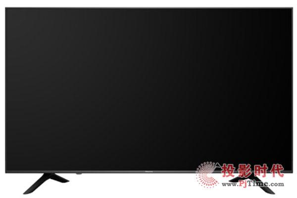 海信H50E3A电视