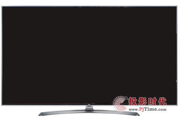 LG 65UJ7588-CB电视