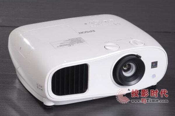 爱普生CH-TW6300投影机