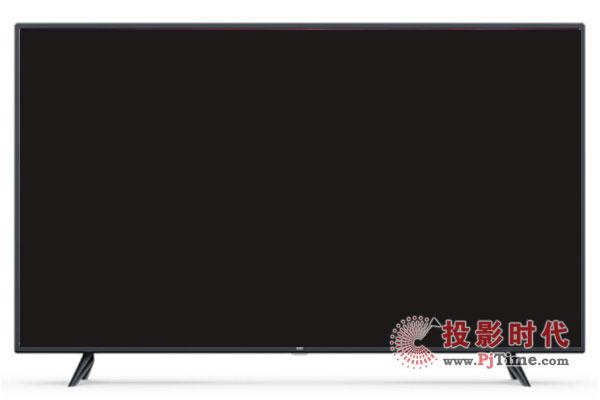 43寸小米电视4X L43M5-4X