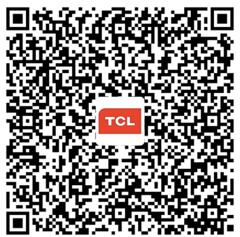 """""""春水碧于天,画船听雨眠。"""" TCL电视带你领略全场景AI魅力"""