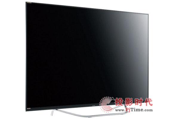夏普CD-65MY8008A液晶电视