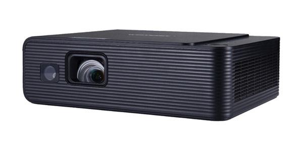 SP120短焦融合投影仪