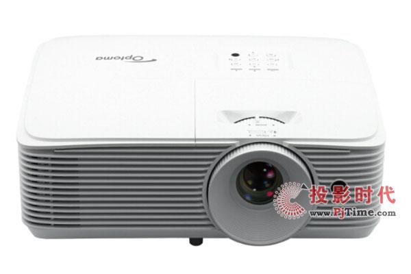 奥图码HD27H家用投影机