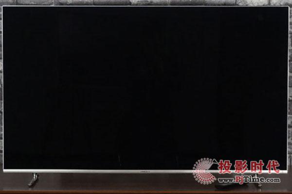 创维65寸4K超高清电视65Q5A
