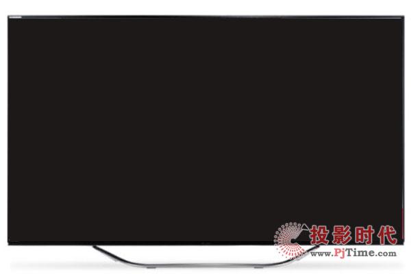 夏普58MY8009A电视