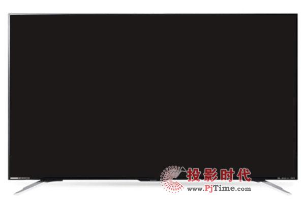 夏普LCD-70MY5100A电视
