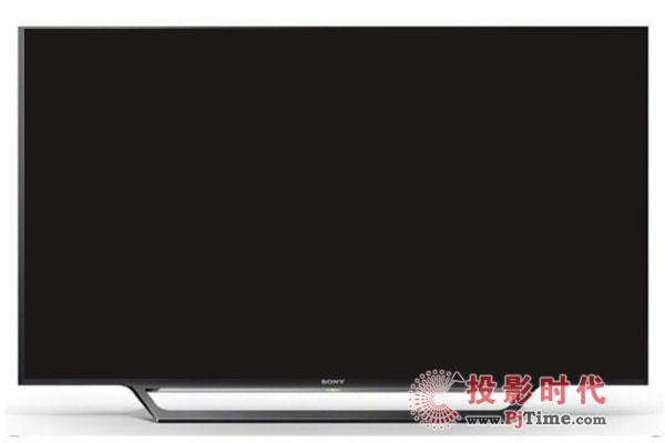 索尼KDL-32W600D电视