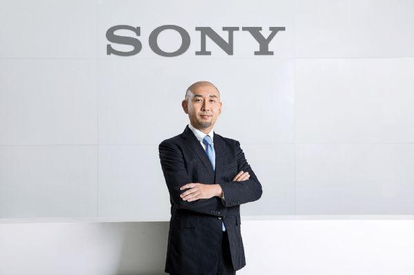 无限探索 共创未来:索尼中国专业系统集团2019新年新启航