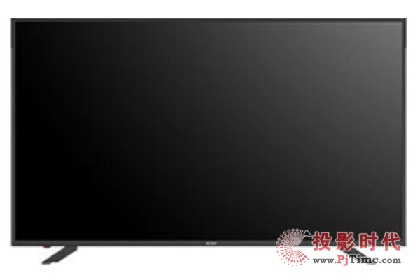 夏普60寸电视LCD-60TX4100A