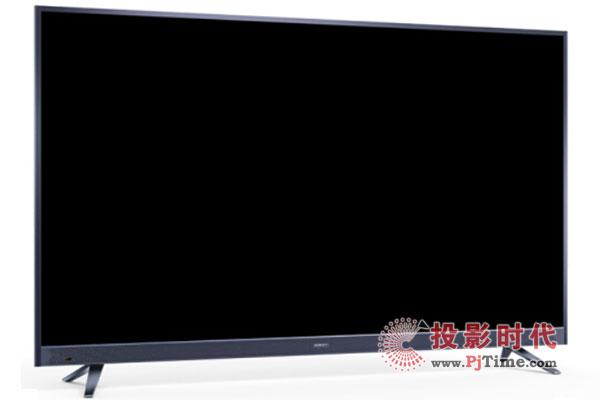 康佳LED50X7电视