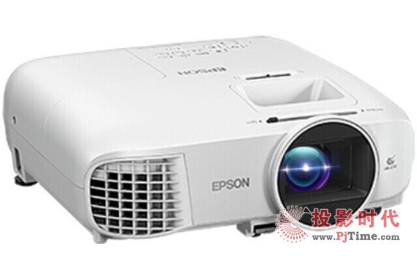 爱普生CH-TZ2100投影机