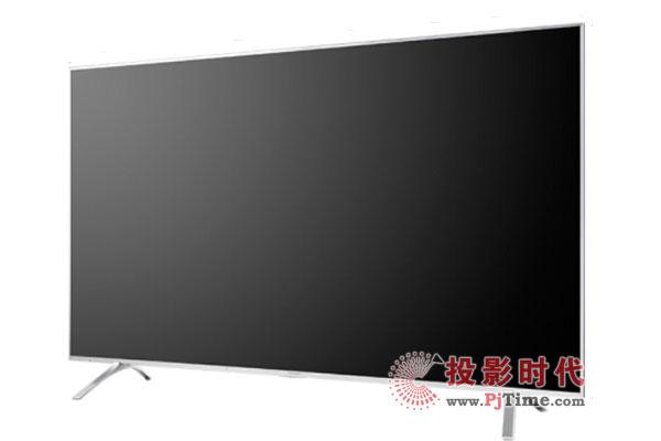 海信LED60EC680US电视