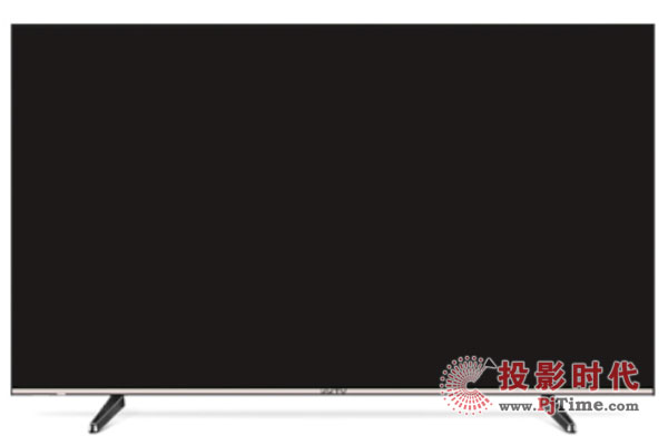 KKTV K40K5电视